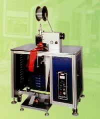 EGR-100 EGR-125 EGR- 200