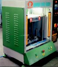Multi Point Heat Staking Machine 03