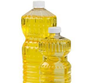 Canola Oil 01