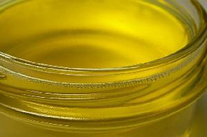 Refined Palmolein Oil 01