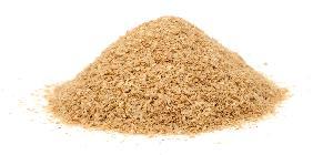 Wheat Bran 03