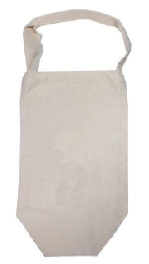 Cotton Wine Bags