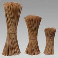 Decorative Dried Sticks 04