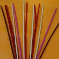 Decorative Dried Sticks