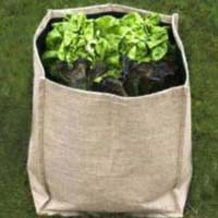 Jute Plantation Bag