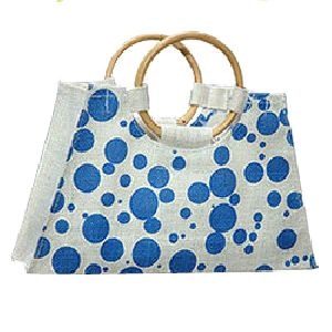 KE0012 - Cotton Beach Bag