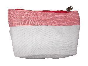 KE0015 - Cotton Pouch