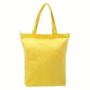 KE0019 - Cotton Shoping Bag