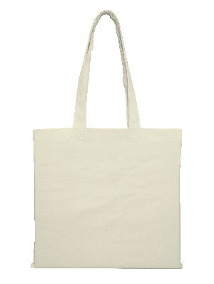 KE0020 - Cotton Shoping Bag