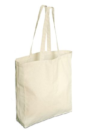 KE0021 - Cotton Shoping Bag