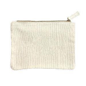 KE0022 - Cotton Pouche