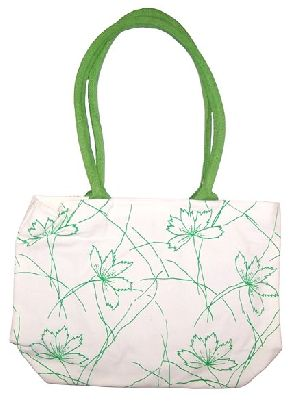 KE0026 - Cotton Tote Bag