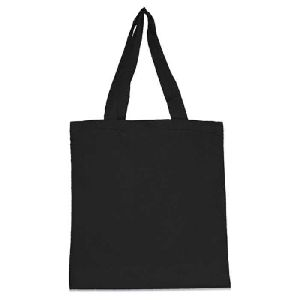 KE0027 - Cotton Shoping Bag