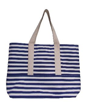 KE0037 - Cotton Tote Bag