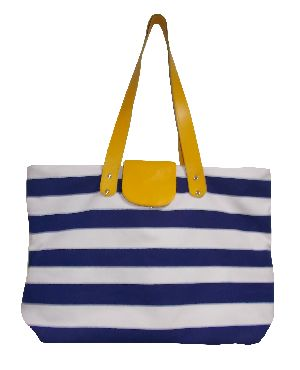KE0039 - Cotton Tote Bag