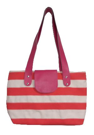 KE0040 - Cotton Tote Bag