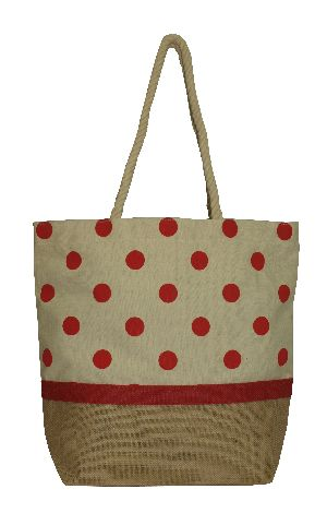 KE0044 - Cotton Tote Bag