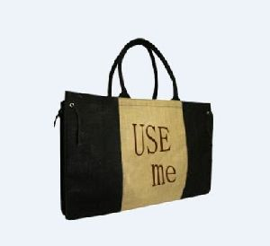 KE0052 - Jute Beach Bag