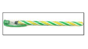 KE05 - Ball Pen