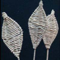 Lata Leaf