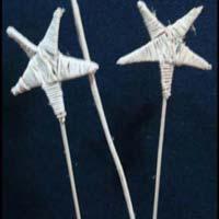 Lata Star
