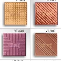 Floor Tile Moulds - 03