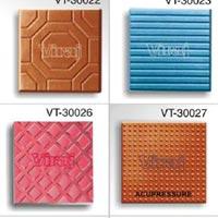 Floor Tile Moulds - 04