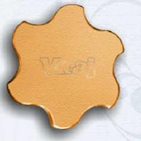 Glossy Paver Moulds - 06