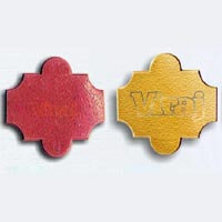 Interlocking Paver Moulds - 05