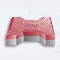Interlocking Paver Moulds