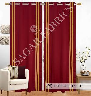 DSC_0717 Military Curtains