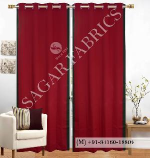 DSC_0720 Military Curtains