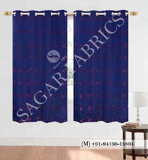 DSC_0729 Military Curtains