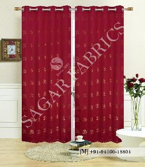 DSC_0734 Military Curtains