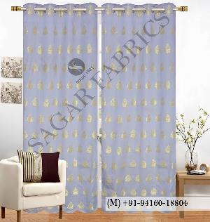 DSC_0742 Army & Military Curtain
