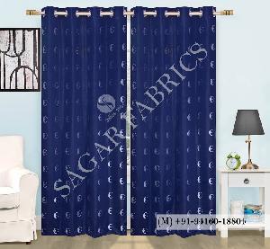 DSC_0746 Army & Military Curtain