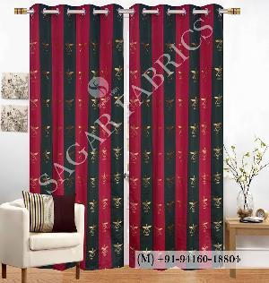 DSC_0753 Army & Military Curtain