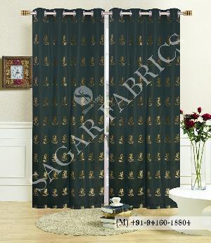 DSC_0760 Army & Military Curtain
