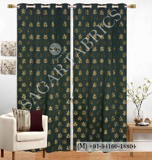 DSC_0768 Army & Military Curtain