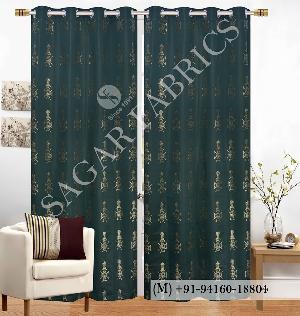 DSC_0770 Army & Military Curtain