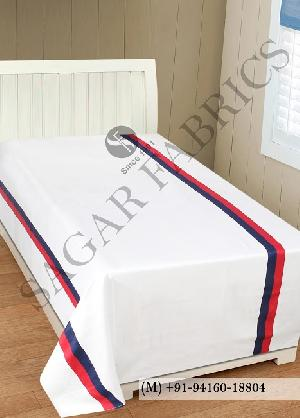 Military Bed Sheet