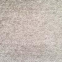Vega Fabric