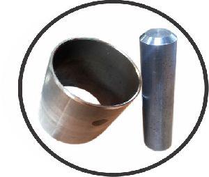JE-80 AC Semi Automatic Pipe And Tube Deburring Machine 02