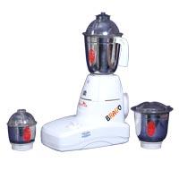 Bravo Juicer Mixer