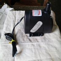 Cooler Water Pump (5 ft.)