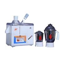 Innova Juicer Mixer Grinder