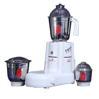 Swift Juicer Mixer