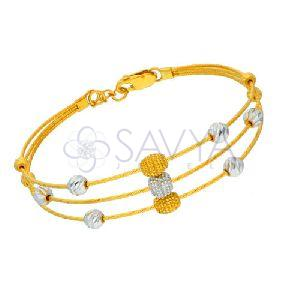 ABBT31 Adira Bracelet