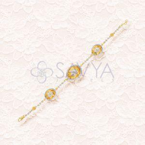 ABT01 Adira Bracelet
