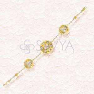 ABT03 Adira Bracelet